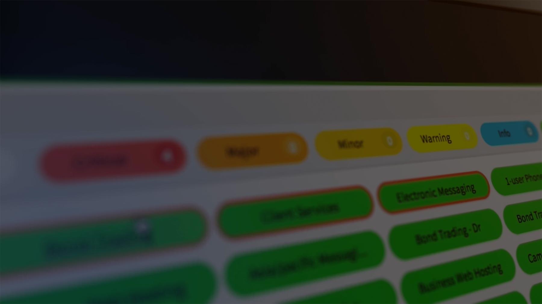 screen-bg-1.jpg