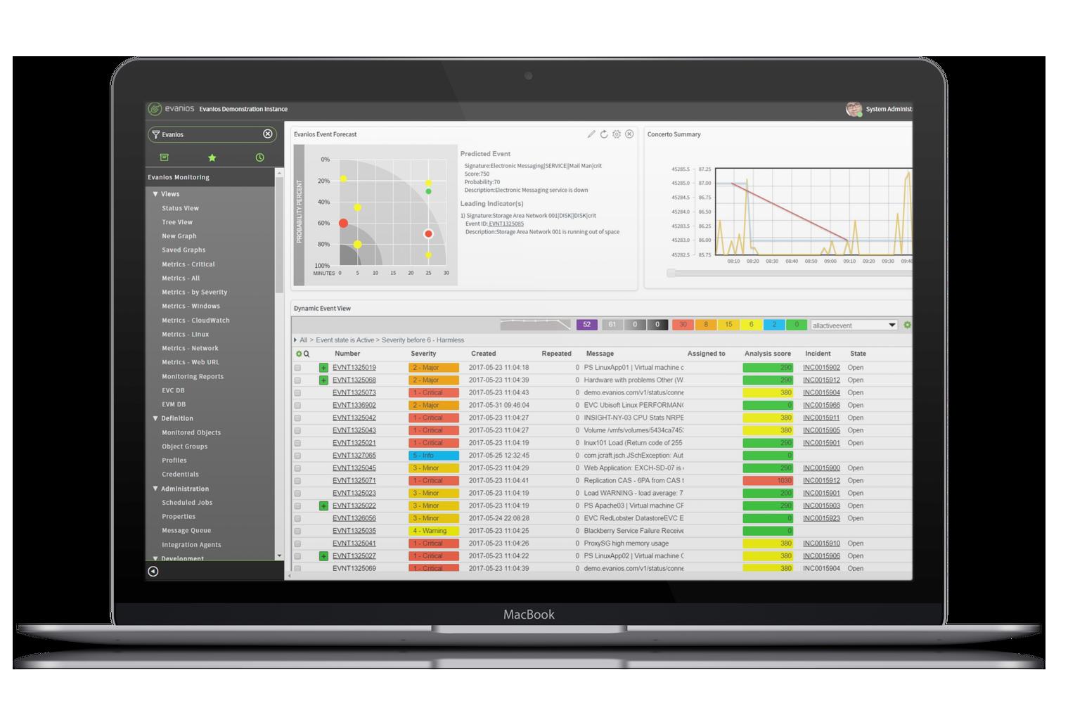Unified platform macbook air transparent (1).png