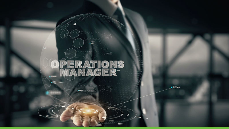 it operations manager.jpg