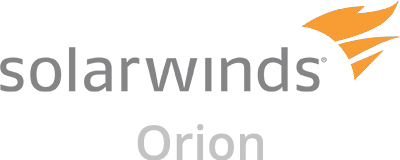 solarwinds-orion