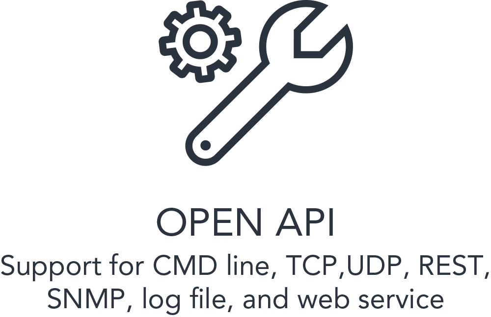 ServiceNow integration api open.png