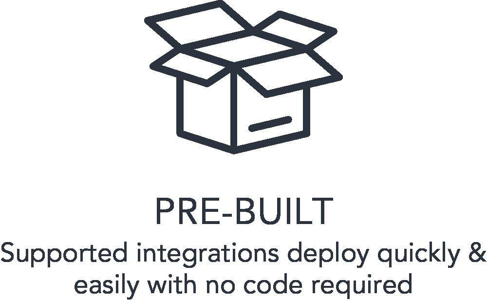 ServiceNow integration api pre-built integrations.png