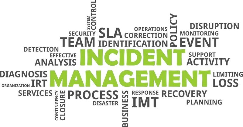 incident management (1).jpg