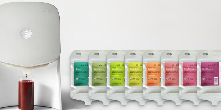 juicero-760x380.jpeg