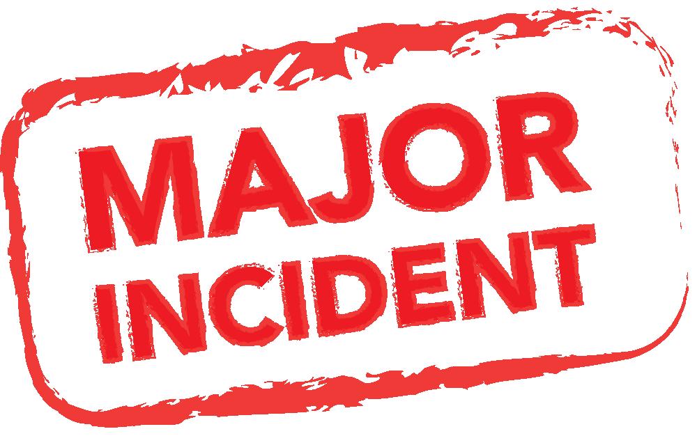 major-incident.png