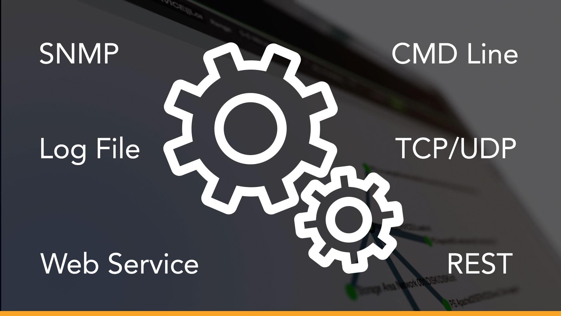 ServiceNow integration api.jpg