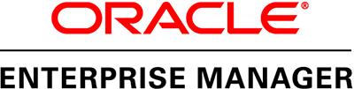 Oracle Enterprise Manager