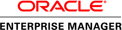 Oracle Enterprise Manager