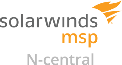 SolarWinds N-Central