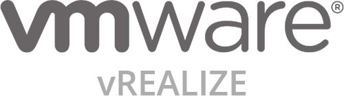 VMware vRealize