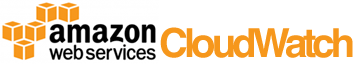 Amazon CloudWatch