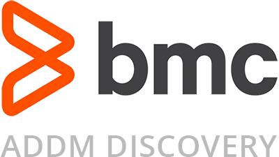 BMC ADDM