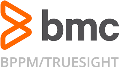 BMC BPPM TrueSight