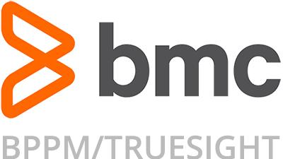 BMC BPPM TrueSight