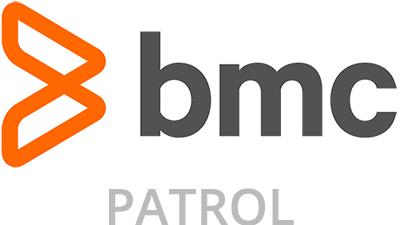 BMC Patrol