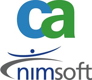CA Nimsoft