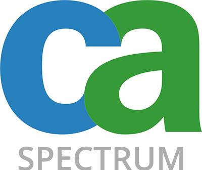 CA Spectrum