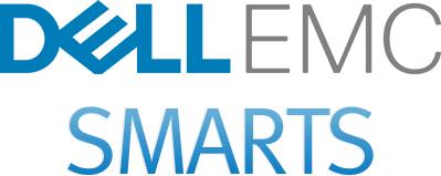 Dell EMC Smarts