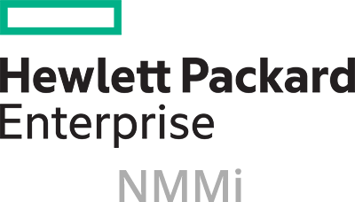 Hewlett Packard Enterprise NMMi