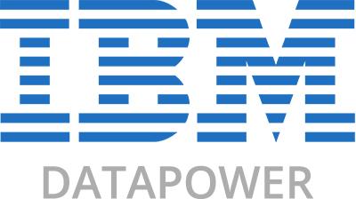 IBM DataPower