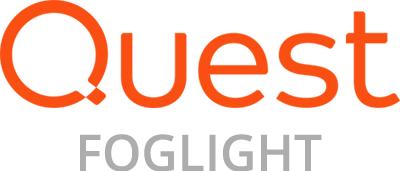 Quest Foglight